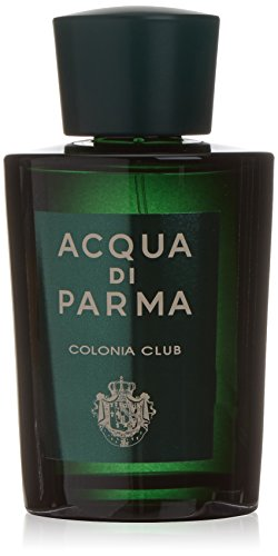 colonia-club-edc-6oz