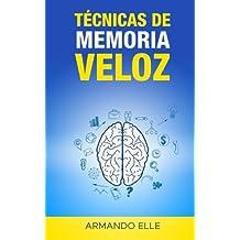Tecnicas de Memoria Veloz