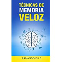 Técnicas de Memoria Veloz