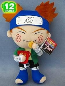 New Anime Plush Toys - 5