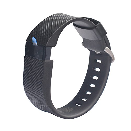 Etoper Replacement Wristband WatchBand Accessories