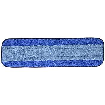 Bona 3 Pack Microfiber Cleaning Pad