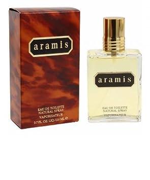 ARAMIS by Aramis 3.7oz 110 ml Cologne EDT Spray