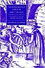 Book Foreign Bodies and the Body Politic: Discourses of Social Pathology in Early Modern England (Cambridge Studies in Renaissance Literature and Culture) by Jonathan Gil Harris (1998-05-28)