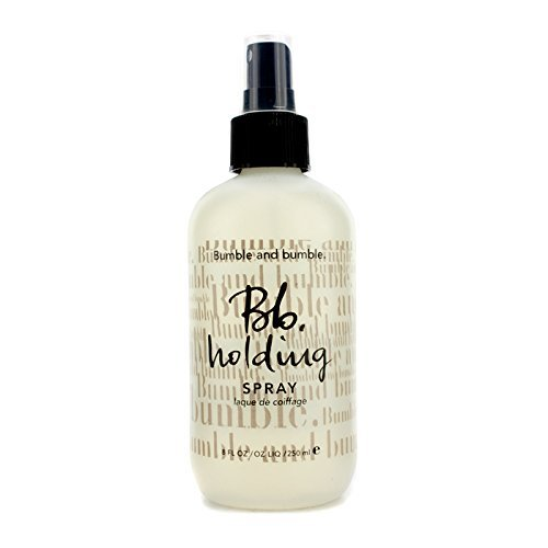 Holding Spray 250ml/8oz ()