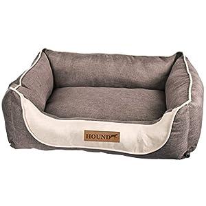 Hound Comfort Bed 15