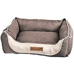 Hound Comfort Bed, Medium 14