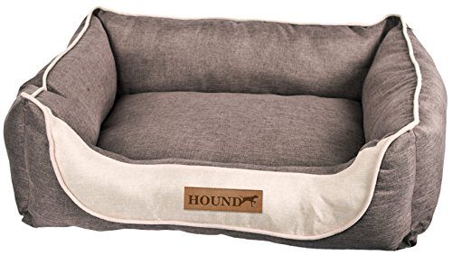 Hound Comfort Bed, Medium 1