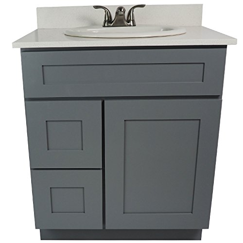 bathroom vanity cabinet doors everyday cabinets 30 inch bathroom vanity single sink 11782