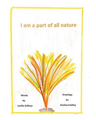 I Am a Part of All Nature pdf
