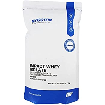 myprotein impact whey isolate protein. Black Bedroom Furniture Sets. Home Design Ideas
