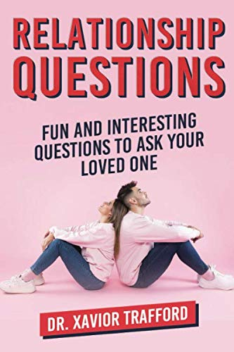 Questions to ask very interesting 300 Funny