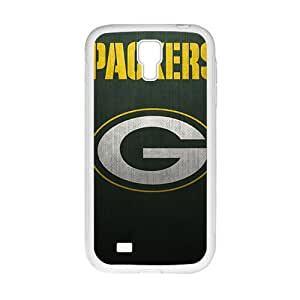 Packers Phone case for Samsung galaxy s 4