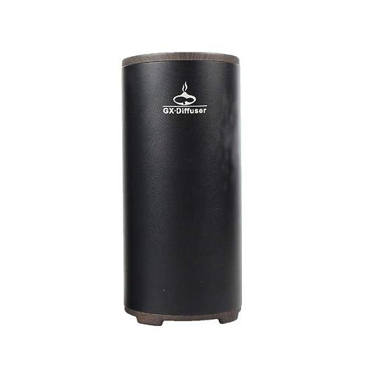 FLYWM Purificador de Aire purificador Aire ambientador Aire ...
