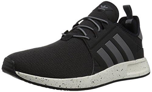 Scarpe Black X Multisport Indoor PLR Grey Black Uomo adidas 8wpaxw