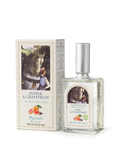 speziali-fiorentini-pepper-and-grapefruit-alcoholic-after-shave-33-ounce