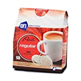 Comprar Perla Coffee Pods Compatible with Senseo Machines 10 Bags of 36 Pods (360 Pods) en Amazon