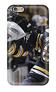 boston bruins (81) NHL Sports & Colleges fashionable iPhone 6 cases 4523744K790558395