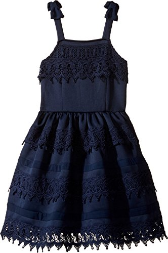 Buy bell of the ball dresses - 9