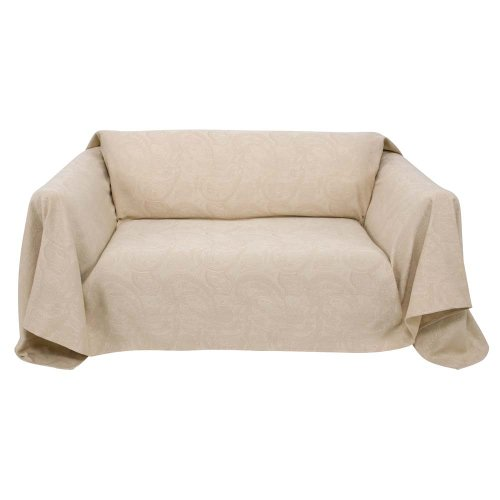 Large Throws For Sofa