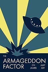 The Armageddon Factor