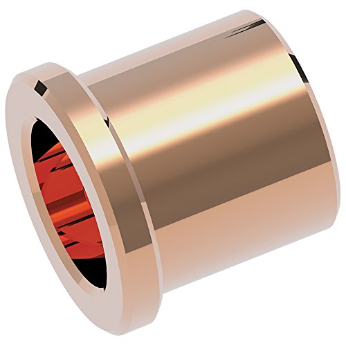 Bestselling Sleeve Bearings