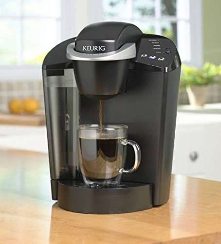 Keurig Coffee Maker Maintenance Manual : Keurig K55 Single Serve Programmable K-Cup Pod Coffee Maker, Black Desertcart
