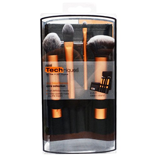 Real Techniques Flawless Collection Makeup product image