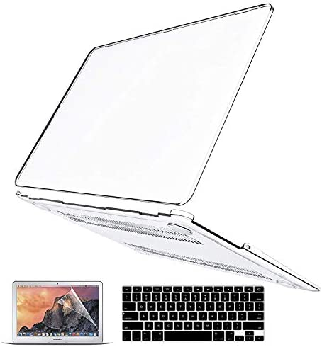 MacBook Air Inch Case Model