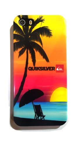 custom-hard-case-quiksilver-diy-phone-cover-for-iphone-5-5s-sunset