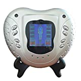 Zinnor Allergy Reliever Low-frequency Rhinitis Laser Therapy Treatment Rhinitis Therapy Massager Machine