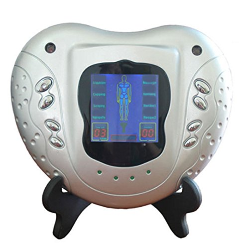 Zinnor Allergy Reliever Low frequency Rhinitis Laser Therapy Treatment Rhinitis Therapy Massager Machine
