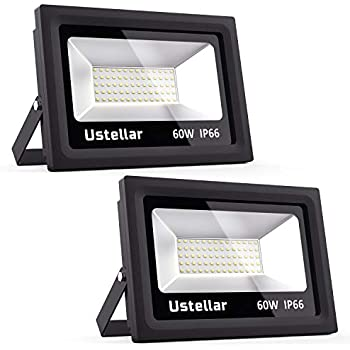Le Outdoor Led Flood Light 100w 10150lm Ip65 Waterproof