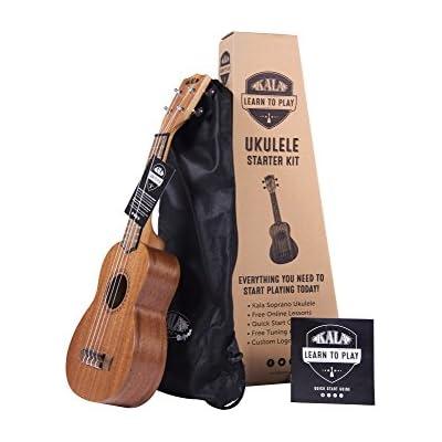 official-kala-learn-to-play-ukulele