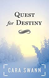 Quest for Destiny