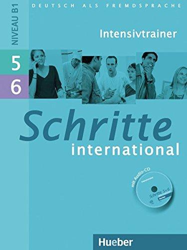 schritte-international-5-6-deutsch-als-fremdsprache-intensivtrainer-mit-audio-cd-zu-band-5-und-6