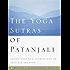 The Yoga Sutras of Patanjali (Sacred Teachings)