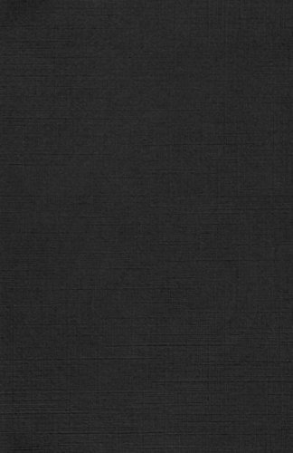 (11 x 17 Cardstock - Black Linen (250 Qty.) | Perfect for Crafting, Invitations, Scrapbooking, 11x17 Photos, Brochures | Printable | 100lb. Text Weight | 1117-C-BLI-250 )