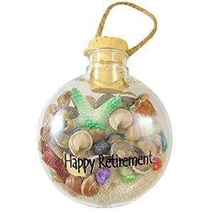 41MeBUQ4coL._SS300_ 50+ Starfish Christmas Ornaments