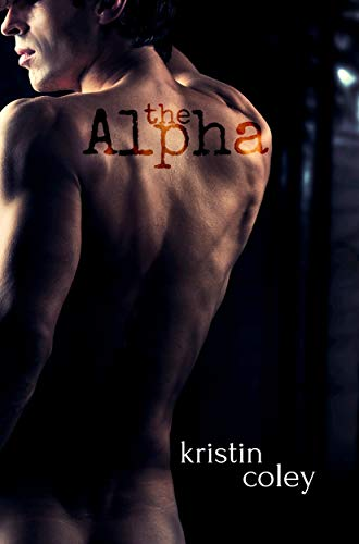 The Alpha (The Pack Book 3)