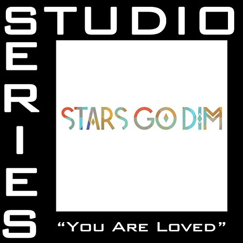 You Are Loved (Studio Series P...