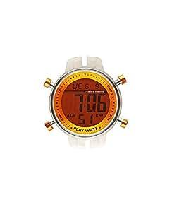 Relojes Unisex WATXCOLORS WATX PLAY WATX RWA1001