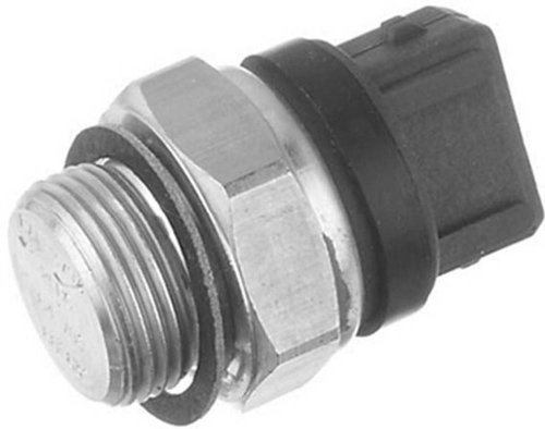 Intermotor 50105 Radiator Fan Switch:
