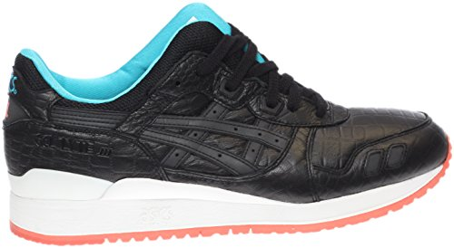 ASICS Gel-Lyte III big discount online clearance high quality buy cheap new arrival pX4eSD