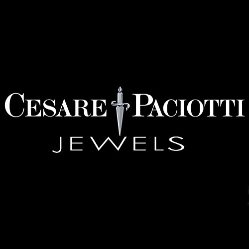 CESARE PACIOTTI BRACELET FEMME-ARGENT 925/1000-PETIT LOGATO