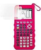 Sully Silicone Case for Ti 84 Plus CE Calculator