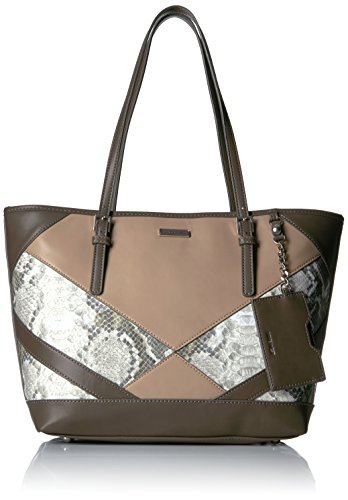 nine-west-ava-tote-deepstone-sandstone-natural-multi