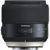 TAMRON SP35mm F1.8 Di for Sony A mount F012S(Japan Domestic genuine products)