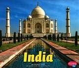 India, Christine Juarez, 1476542279