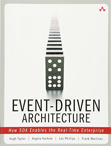 Patterns ebook download soa
